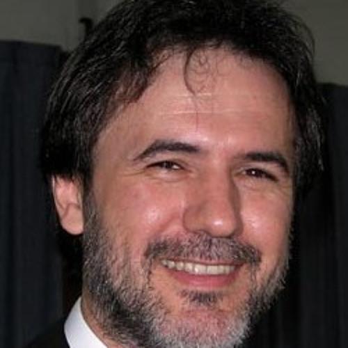 Hugo Druetta's avatar