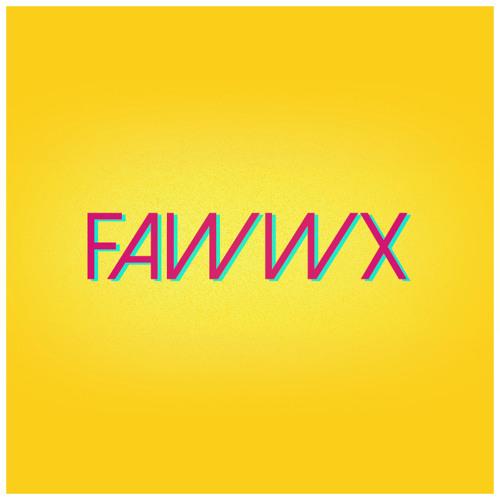 fawwx's avatar