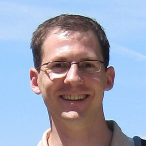StangLS's avatar