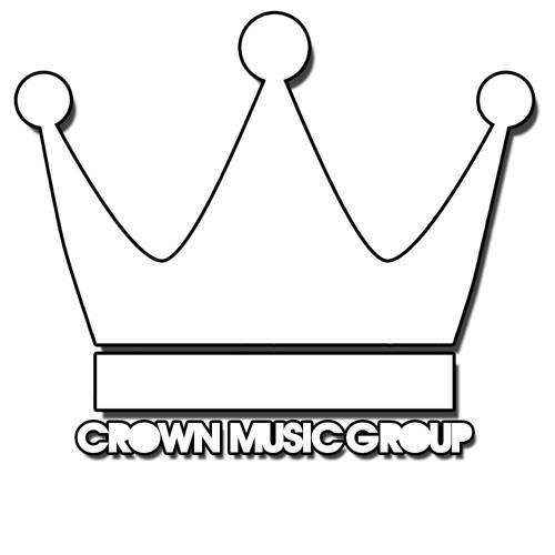 CROWN Music Group's avatar