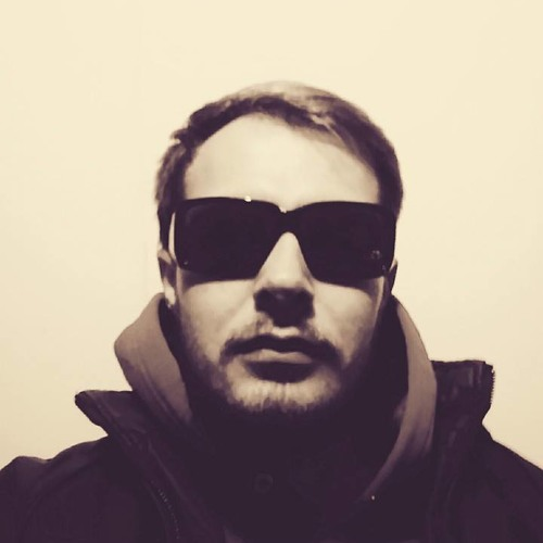 TToper's avatar