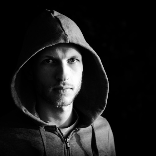 Fabian Binkert's avatar