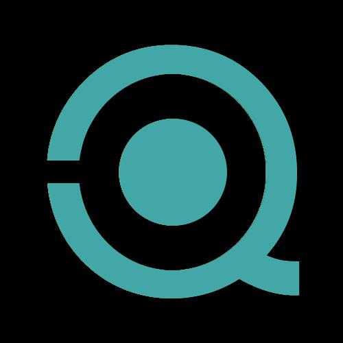Nanoptiq's avatar