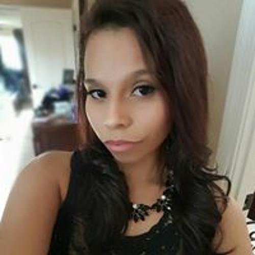 Aundrea Monique Kline's avatar