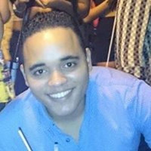 Sergio Amaury Herrera's avatar