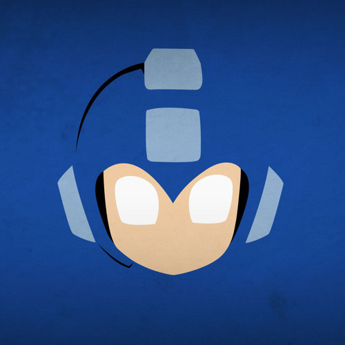 spyclub65's avatar