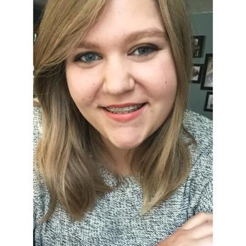 Taylor Glysz's avatar