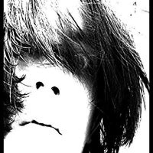 Leo Proanio's avatar