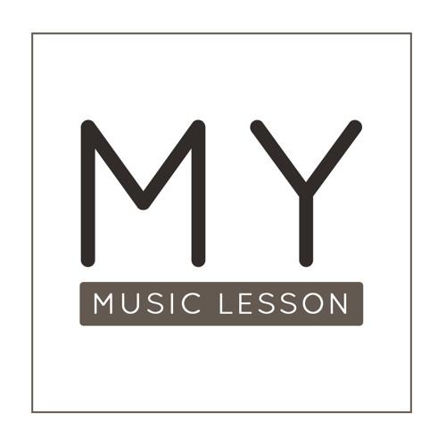 MY-musiclesson's avatar