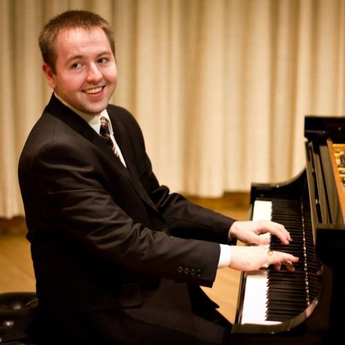 Kurt Haag's avatar