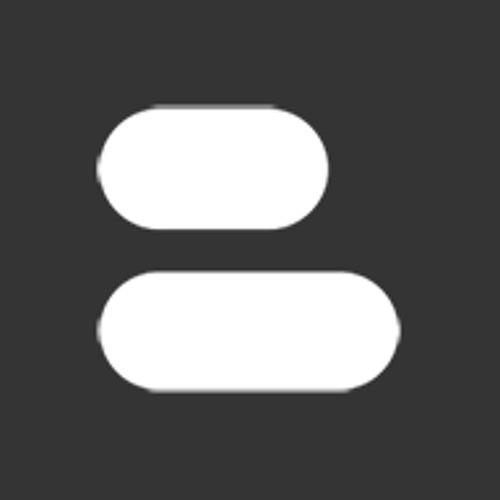 Beatcast's avatar