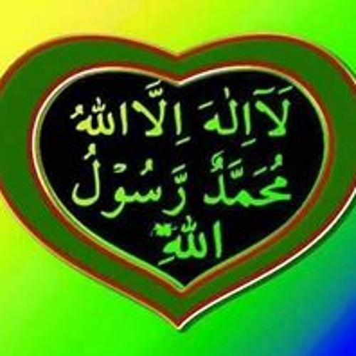 Rashid Mehmood's avatar