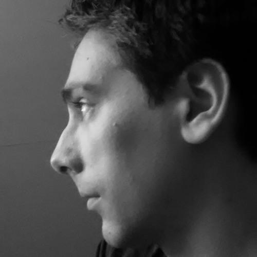 Muraiki Music's avatar