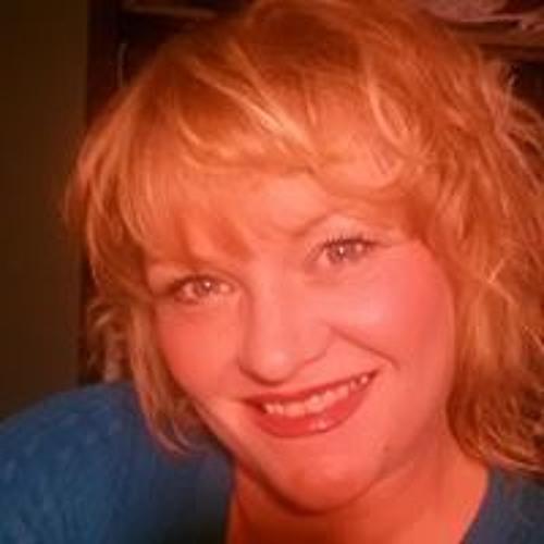 Malysa Russell's avatar