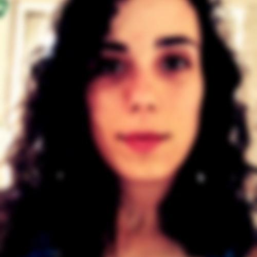 Patrícia Amado's avatar