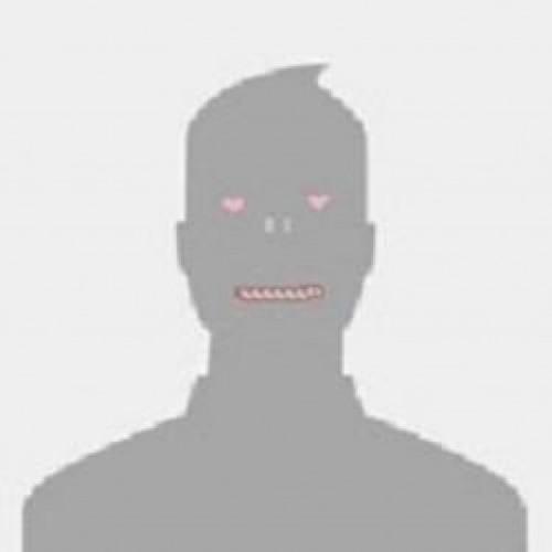 The Nimbus Project's avatar