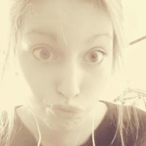 Gwendoline Aublanc's avatar