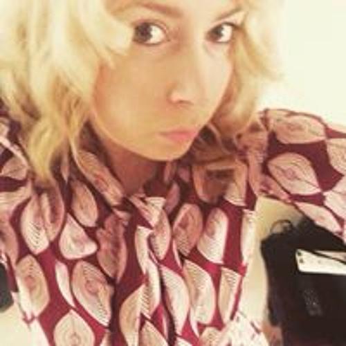 Jessie Viles's avatar