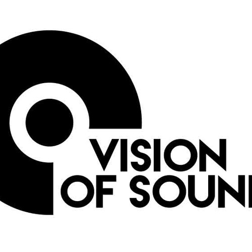 visionofsound's avatar