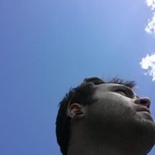 Reid Chaplin's avatar