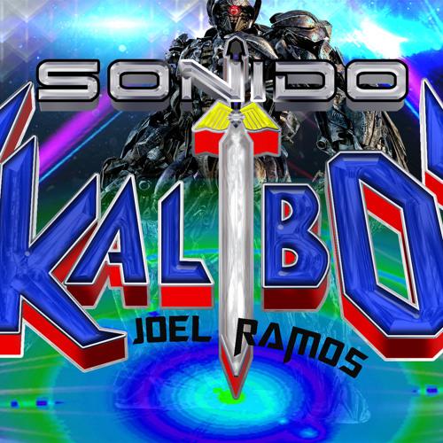 SONIDO SKALIBOR's avatar