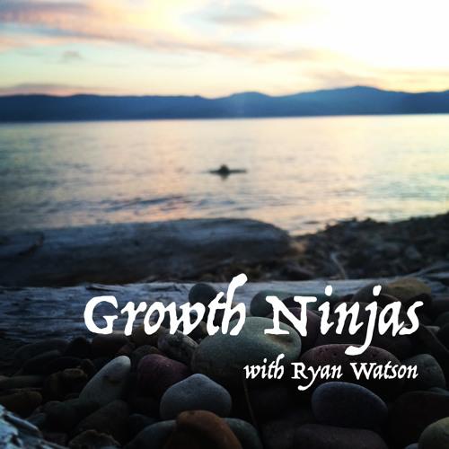 Growth Ninjas's avatar