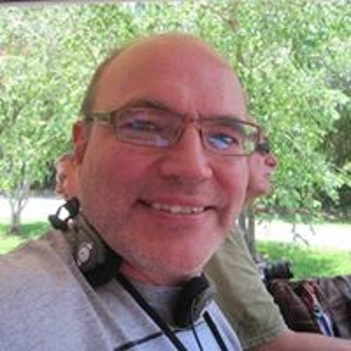 George Doro's avatar