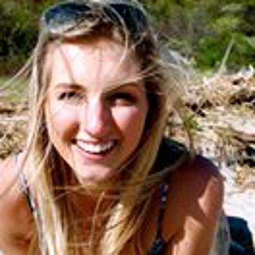Haley Rachael Doucette's avatar