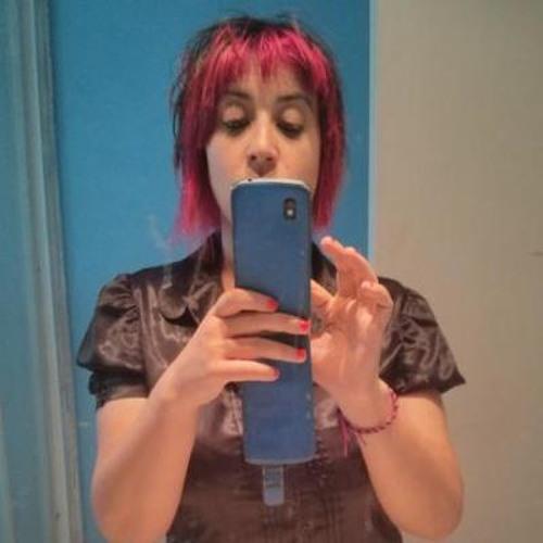 geekshabeka's avatar