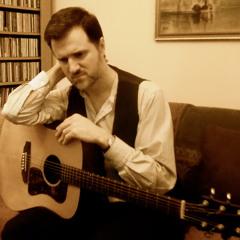 Luke Smith & The Feelings