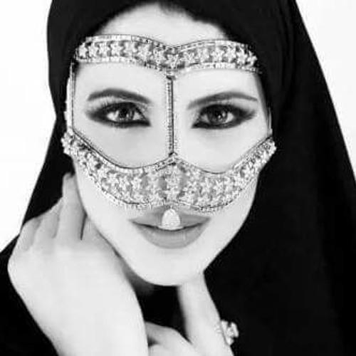 Asmaa Mamoud's avatar