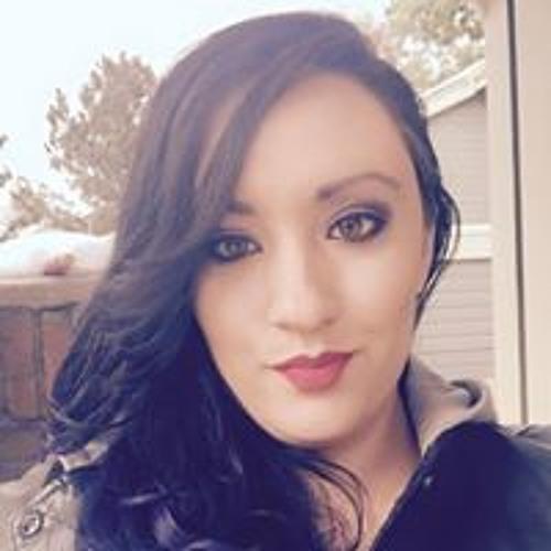 Shelby Nichole Acosta's avatar