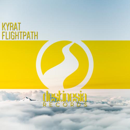 Kyrat's avatar
