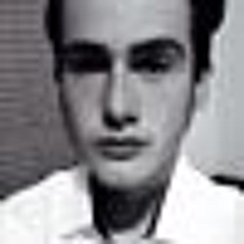 Vitor Della Costa's avatar