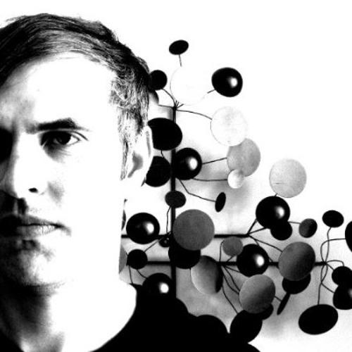 Mikael Stavostrand's avatar