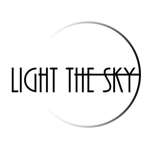 Light The Sky's avatar