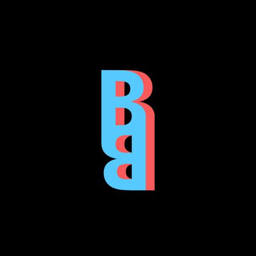 BTWOD's avatar