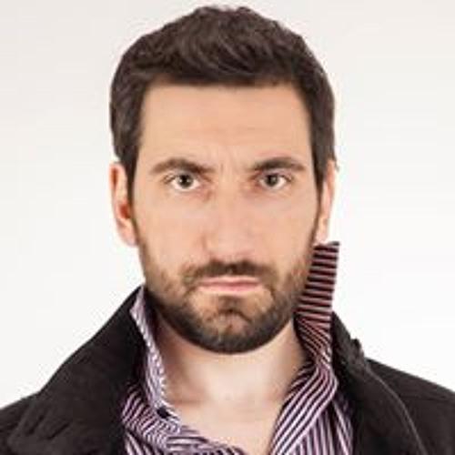 Antonio Formaro's avatar