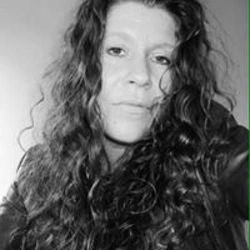 Donna Ferries's avatar