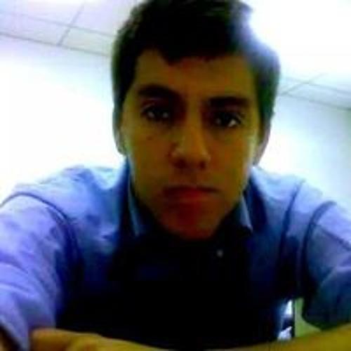 Miguel Angel Duarte's avatar