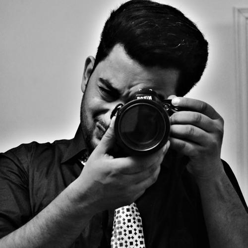 Hamza Mirza 7's avatar