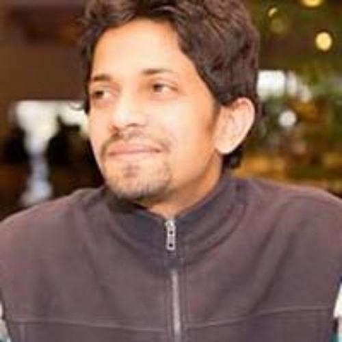 RN Anwar's avatar