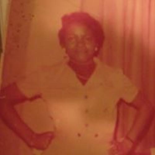 Hattie Dennis's avatar