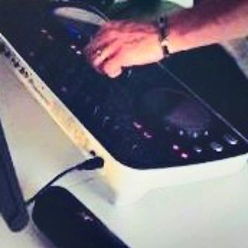 Sebastian.M's avatar