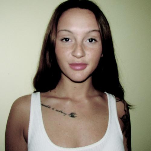 Chelsea Ray's avatar