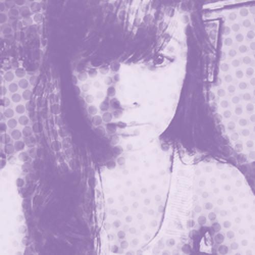 annachristine's avatar