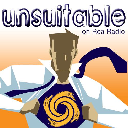 unsuitable's avatar