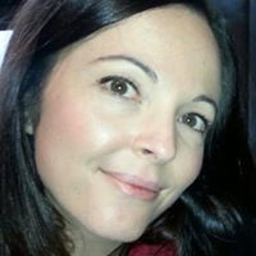 Sharon Schiavo's avatar