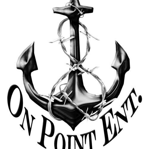 Onpointent317's avatar