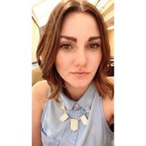 Katie McBride's avatar